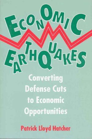 economic_earthquakes