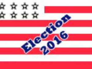 election_2016_216x100_1