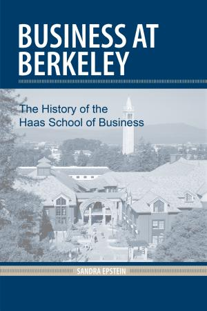 Haas book cover