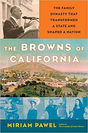 browns-of-california-pawel