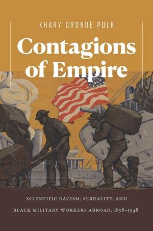 contagions_of_empire