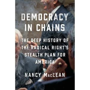 democracy_in_chains