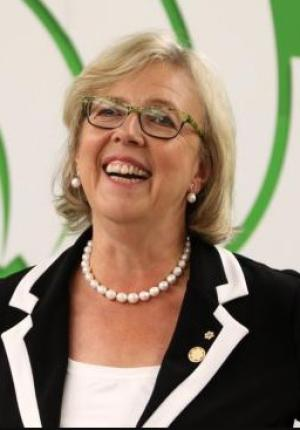 elizabeth_may_oc_mp_0