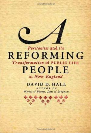 hall_reforming_people