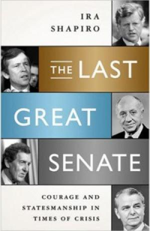 lastsenate