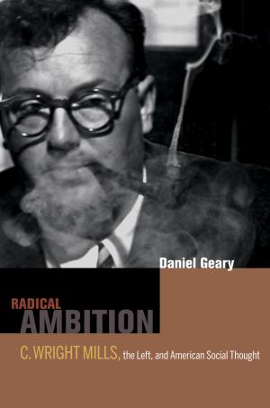 radical-ambition-geary