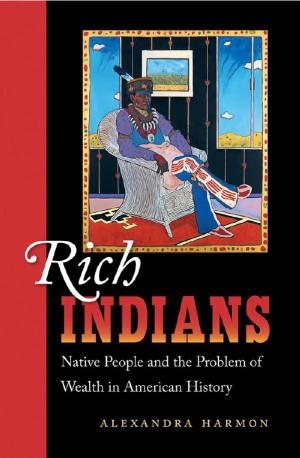 rich-indians-cover