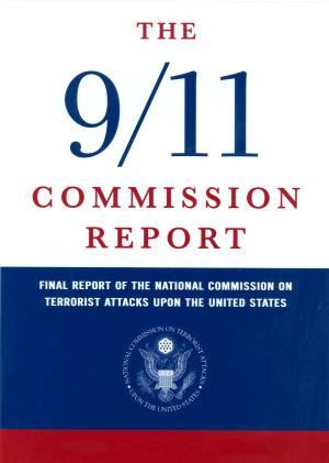 the_911_commission_report