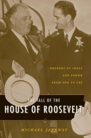 the_fall_of_the_house_of_roosevelt