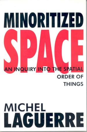 minoritized_space