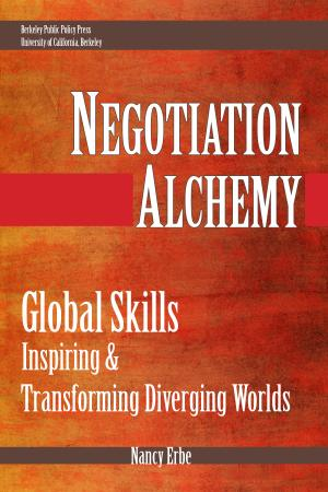 negotiation_alchemy