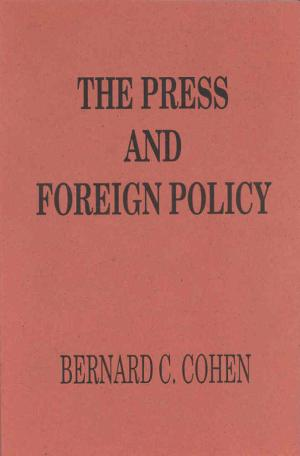 press_foreign_policy