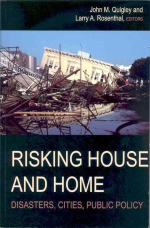 risking_house_1.5x2.6_300res