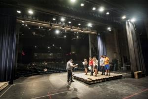 theatre-productions-stage